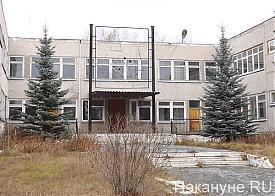 ДОУ №10, детский сад, Елань|Фото: Накануне.RU