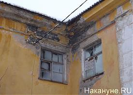 Елань, Славянка, жиыле дома|Фото: Накануне.RU