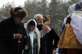 экспо, комиссия, куйвашев, дворкович|Фото:http://www.midural.ru