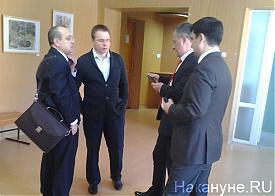 Первоуральская городская дума депутаты|Фото: Накануне.RU