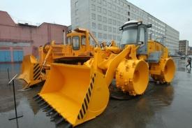 ЧТЗ трактор|Фото:gubernator74.ru