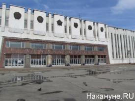 Уралвагонзавод|Фото: Накануне.RU