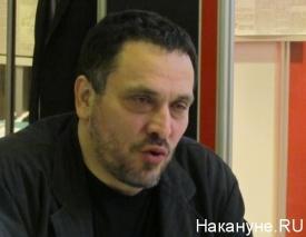 максим шевченко|Фото: Накануне.RU
