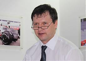 Борис Шалютин, Курган, профессор КГУ|Фото: vk.com