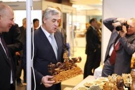 яков петрович силин|Фото:http://gubernator96.ru