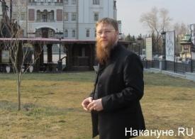 Валерий Коровин Фото: Накануне.RU