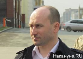 Николай Стариков Фото: Накануне.RU