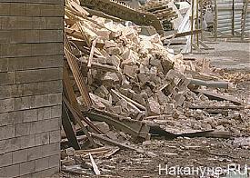 Гоголя 7, снос, памятник культуры|Фото: Накануне.RU