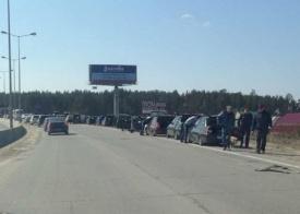 беспружинные авто задержание акция|Фото: