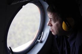 куйвашев, ан-2, самолет|Фото: ДИП губернатора Свердловской области