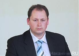 заседание ОНФ, Сергей Ярутин, председатель Патриотов России|Фото: Накануне.RU