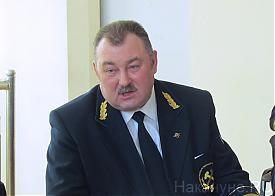 заседание ОНФ, Косарев Николай, ректор УГГУ|Фото: Накануне.RU