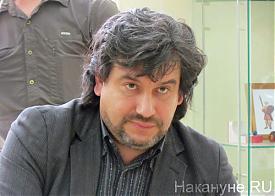 заседание ОНФ, Алексей Иванов, руководитель регионального отделения Родина|Фото: Накануне.RU