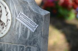 сысерть, кладбище, выборы, карамышев, серебренников|Фото:http://34374.info/