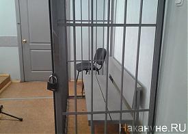 суд Калиниченко  Фото: Накануне.RU