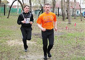 Рябковский пробег Курган|Фото: oblduma.kurgan.ru