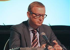 публичное слушание, выборы мэра, поправки Высокинского, Сергей тушин|Фото: Накануне.RU