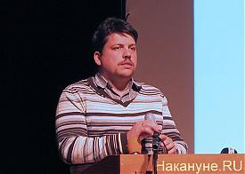 публичное слушание, выборы мэра, поправки Высокинского, Леонид Волков|Фото: Накануне.RU