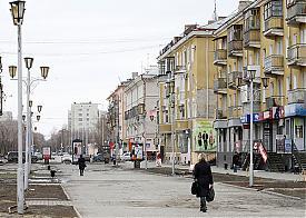 Курган арбат|Фото: rg.ru