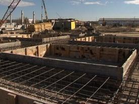 стройка строительство Доходный дом Нефтеюганск|Фото: http://www.admugansk.ru/