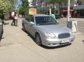 парковка|Фото:http://uralblog.pro