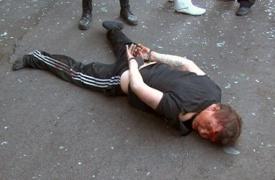 мужчина захватил заложников в челябинске|Фото: