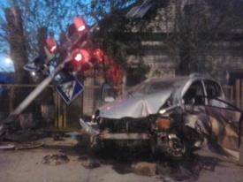 хонда фит ханты-мансийск дтп Фото:http://86.mvd.ru/