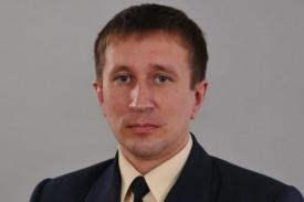 вячеслав яковлев, розыск|Фото:http://66.mvd.ru