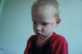 нижний тагил, мальчик, поиск|Фото:http://66.mvd.ru/