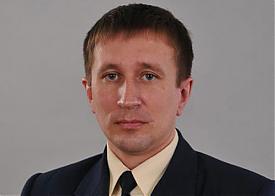 Вячеслав Яковлев|Фото: