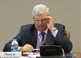 Мякуш Владимир|Фото: Накануне.RU