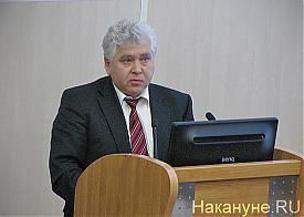 Единая Россия, заседание,  Шихов Рафаэль, Фото: Накануне.RU