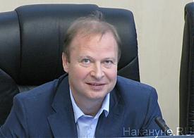Единая Россия, заседание,  Шептий Виктор Фото: Накануне.RU