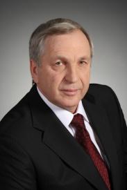 Виктор Щекотов глава Троицка|Фото:pravmin74.ru