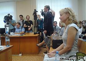 суд Панова|Фото: Накануне.RU