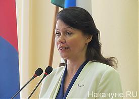 Людмила Варакина|Фото: Накануне.RU