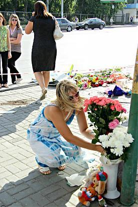авария, Челябинск, доватора, память|Фото: vk.com