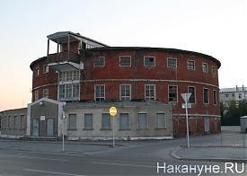 баня Ленина 3|Фото: Накануне.RU