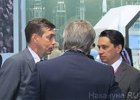 УВЗ, иннопром, Сиенко |Фото: Накануне.RU