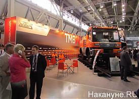 УВЗ, иннопром|Фото: Накануне.RU
