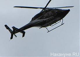 "форум ""утро"", вертолет|Фото: Накануне.RU"