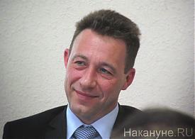 в защиту человека труда, Игорь Холманских Фото: Накануне.RU