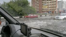 Курган потоп 24.07.2013 Фото:cs309825.vk.me