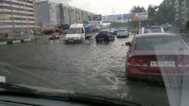 Курган потоп 24.07.2013|Фото:cs309825.vk.me