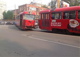 трамвай|Фото: vk.com/te_ekb