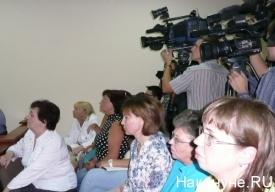 суд контеев|Фото: Накануне.RU