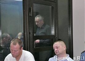 Курганская область суд дело Виктора Контеева|Фото: Накануне.RU
