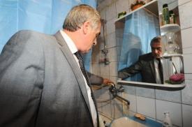 силин яков петрович Фото: gubernator96.ru