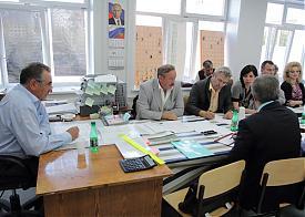 Курган школа №7|Фото: kurganobl.ru