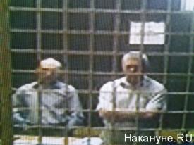 суд хабаров трансляция|Фото: Накануне.RU